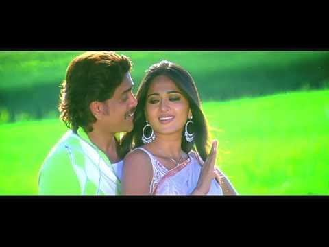 Xxx Mp4 Anushka Siluku Maram Hot Mix 3gp Sex