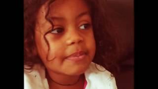 Sador funny video