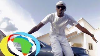 TNP - My Sweet love (Official Music Video)