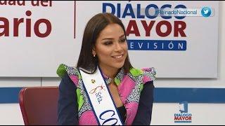 ¿Para qué sirven los reinados de belleza en Colombia? Capítulo 22