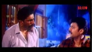 My Dear Karadi  Comedy Malayalam Movie Part-10