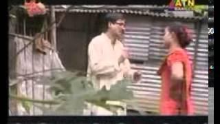 Pattri Chai 03