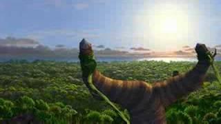 Madagascar: Escape 2 Africa, 2008 Trailer