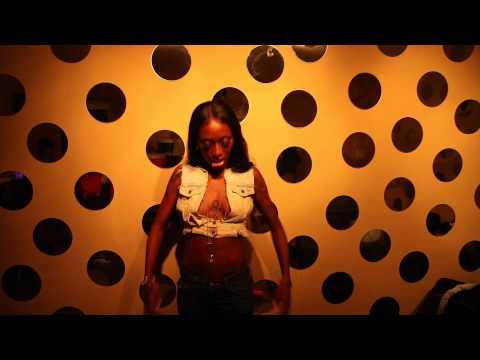 Xxx Mp4 Briana Nichole Amen Bri Mix 3gp Sex