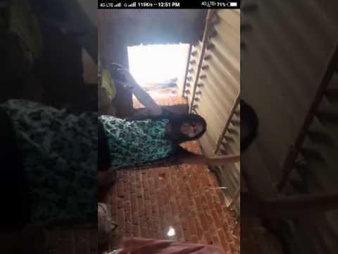 Xxx Mp4 Golaghat Sexy Dance 3gp Sex