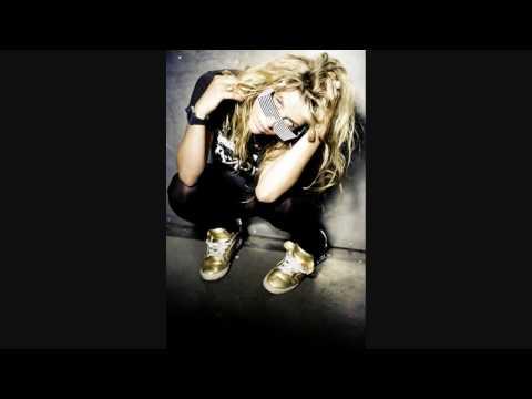Xxx Mp4 Kesha Feat Mega Sexx Tik Tok Spanglish Remix 2010 3gp Sex
