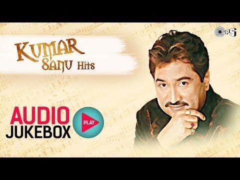 Xxx Mp4 Kumar Sanu Hits Non Stop Audio Jukebox Full Songs 3gp Sex