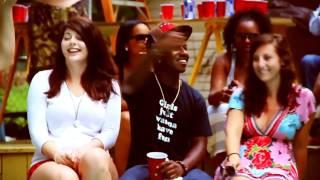 Semy Patron - The Ladys Man (Music Video)
