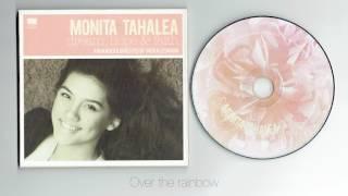 Monita Tahalea - Dream, hope & faith ( full album )