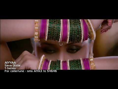 Xxx Mp4 Rani Mukharji Hot Song 3gp Sex