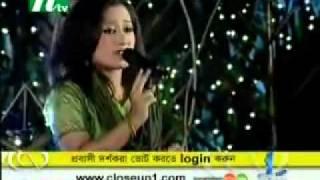 Tomar Ghore Baash Kawre Kaaraa   - YouTube.flv