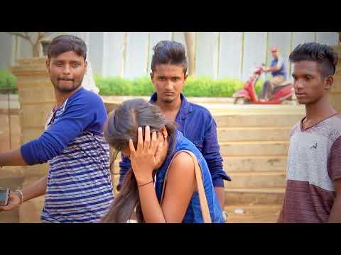 Xxx Mp4 Bewafa Hai Tu New Sad Song 2018 Maya Creation Mahesh Anuraj 3gp Sex