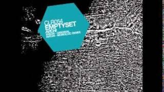 Emptyset - Avichi (Monoloc Remix)
