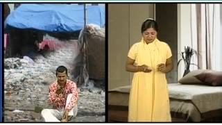 Papu pam pam | Faltu Katha | Episode 42 | Papu Pam Pam | Odiya Comedy | Lokdhun Oriya