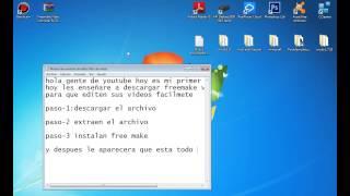 Descargar FreeMake Video Converter/FULL/