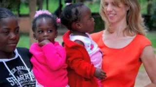 Faith Children's Village Update 2009