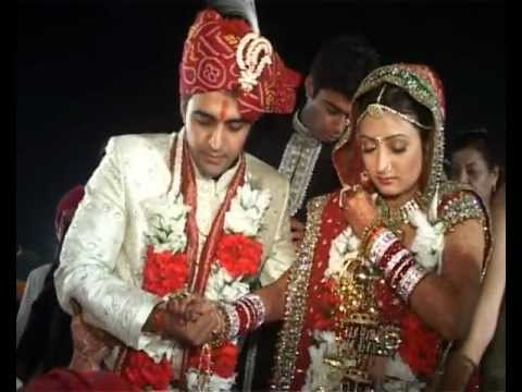 Xxx Mp4 Bigg Boss Winner Juhi Parmar S Wedding With Sachin Shroff 3gp Sex