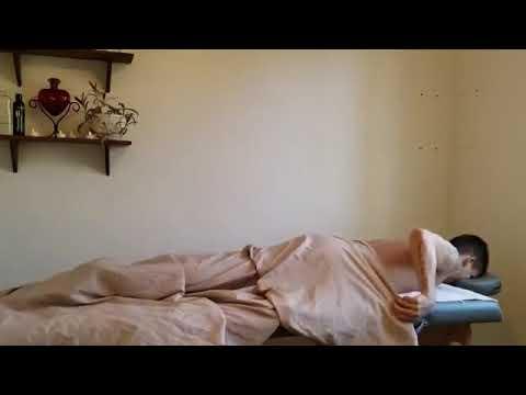 Xxx Mp4 Japanese Oil Massage XXX Massage Therapist 2019 3gp Sex