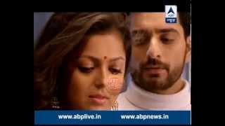 Rana ji-Gayatri turn Raj Mahal into Romantic mahal