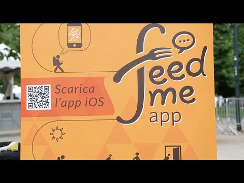 FEEDMEAPP_WIRED NEXT FEST_cosa è feedmeapp?