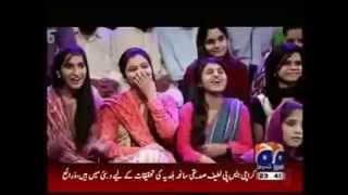 Pakistan insult Bangladesh women cricket team