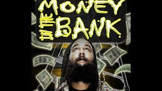 SNA: WWE Money In The Bank 2016 FULL SHOW!