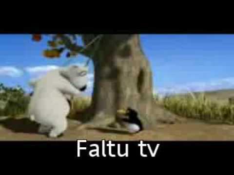 Faltu tv
