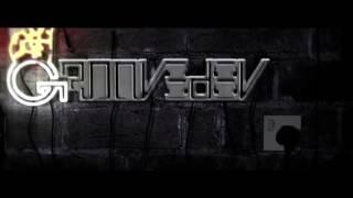Chaiya Chaiya (Remix) - GrooveDEV | Video