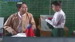 myanmar videos