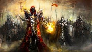 Música Épica Instrumental de Batalla Legendaria | Música Motivadora Épica de Guerra 2017