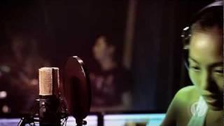 Sidhi - Umaga | Tower Sessions S01E03