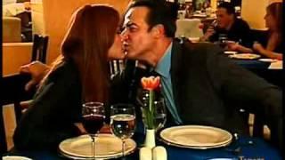 Constancio y Andrea