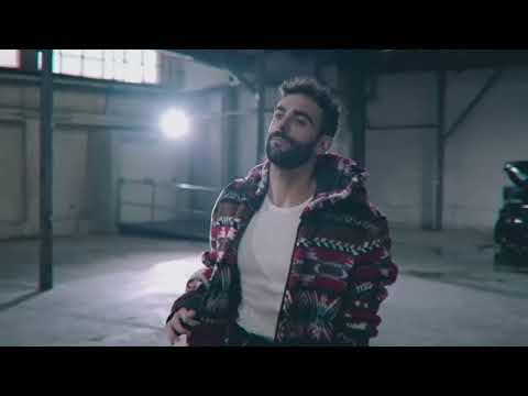 Marco Mengoni - Voglio (Videoclip)