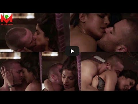 Xxx Mp4 Priyanka Chopra Hot Video Hindi HD New Hindi Video 2018 Lateat Sex Video Priyanka Chopra 3gp Sex
