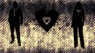 Tony Igy - Pentagramma {REMIX}
