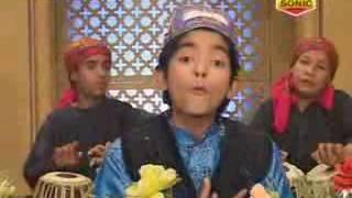 Dillagi Hi Dillagi Mein    Sufi Qawwali    Rais Anis Sabri    Ashrafi Ranf     S low