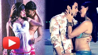 Dekhega Raja Trailer Song Video OUT   Mastizaade   Sunny Leone, Tusshar Kapoor, Vir Das