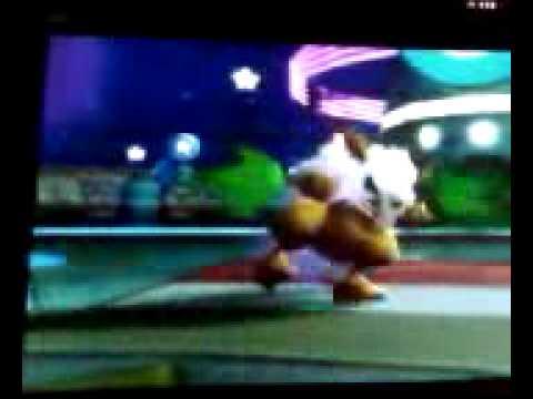 Xxx Mp4 Pokemon Battle Revolution Daria Vs Aria PBR 3gp 3gp Sex