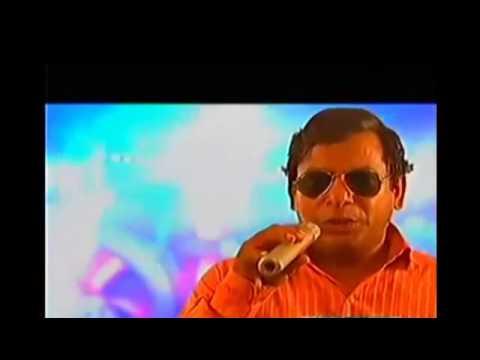 bangla funny video  । musharaf karim। কালো বিলি বিলাই মেও। মজার গান
