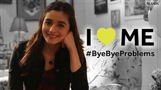 I Heart Me | Alia Bhatt | Blush