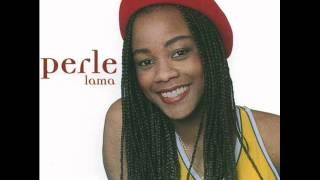 Challenger's Feat Perle Lama - Akwarel la se taw