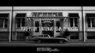 «Already Missing You» — Prince Royce ft. Selena Gomez — Music video |Traducida al español|
