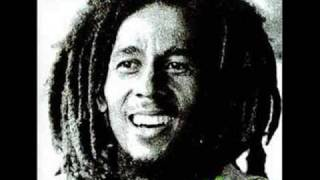 Bob Marley    -     She's gone