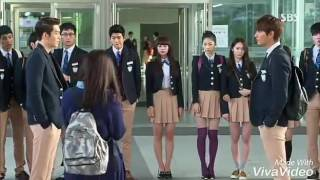 The Heirs Mix Ratta Maar