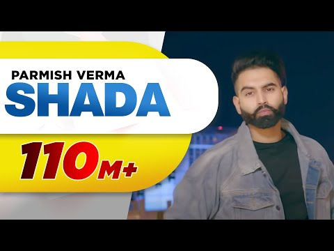 Xxx Mp4 Shada Full Video Parmish Verma Desi Crew Latest Punjabi Song 2018 3gp Sex