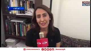 Orlando based Pakistanis contribute to PM-CJ