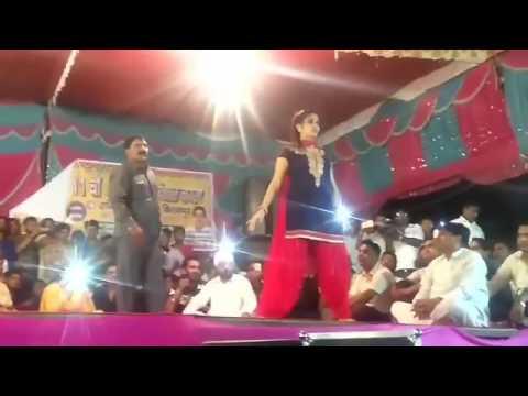 Xxx Mp4 Sapna HD Dance Videos Latest Haryanavi Songs Tera Etna Jugad Nahi Se Haryanvi Hits 3gp Sex