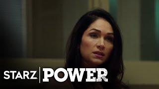 Power | Season 4, Episode 5 Preview | STARZ