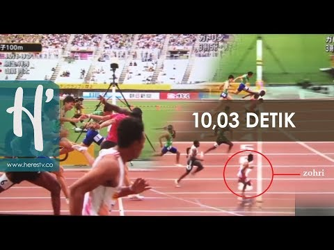 Xxx Mp4 Akhirnya Zohri Lolos Olimpiade 2020 3gp Sex
