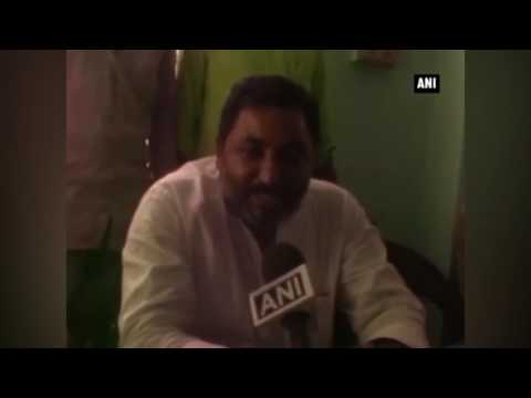 Xxx Mp4 Ex BJP Leader Dayashankar Singh Apologises For Comparing Mayawati With Prostitute 3gp Sex